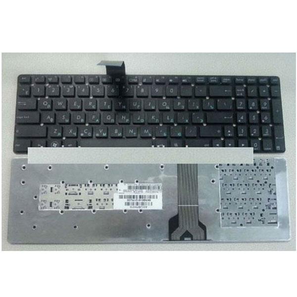 Image result for Cửa hàng thay bàn phím laptop mrlaptop