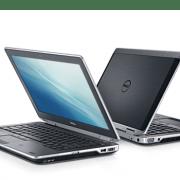 Laptop-Dell-Latitude-E6420-2