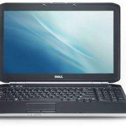 Laptop-Dell-Latitude-e5430 2
