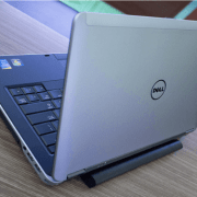 Laptop-Dell-Latitude-e6440-Core-i5-2