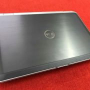 Laptop-Dell-Latitude-e6530-Core-i7-3