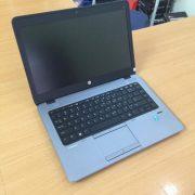 Laptop-HP-Elitebook-840-G1-Core-i5