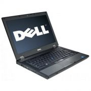 Laptop dell 5410