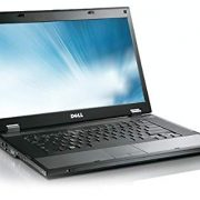 laptop dell e5510 2