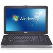 laptop dell e5520 2