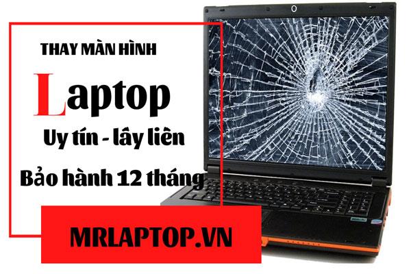 Chi phí cho dịch vụ sửa pin laptop Toshiba ? 1