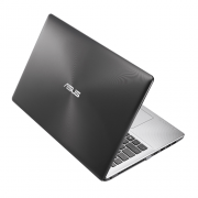 laptop-x550-2