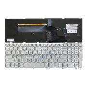 ban-phim-lap-top-dell-7537